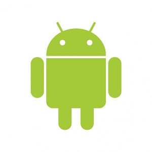GMAO android